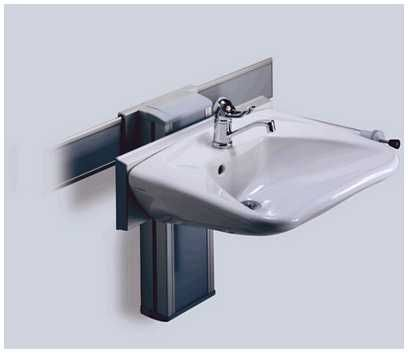 Charmant Handicap Accessible Bathroom Sinks , ..., Http://www.