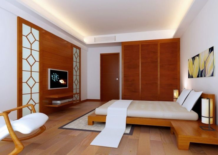 Wooden Flooring Master Bedrooms Bedroom Design Luxurious Bedrooms Luxury Bedroom Design