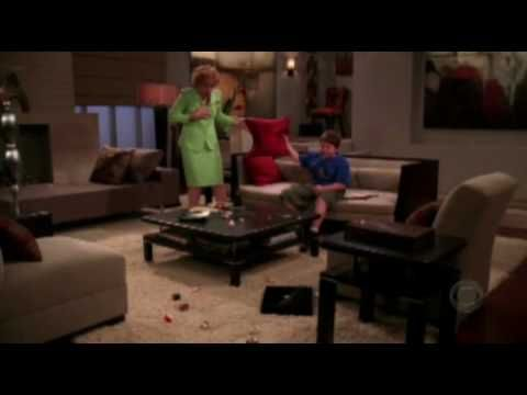Two And A Half Men Don 39 T Judge One Of My Favorite Shows Favorite Places Spaces