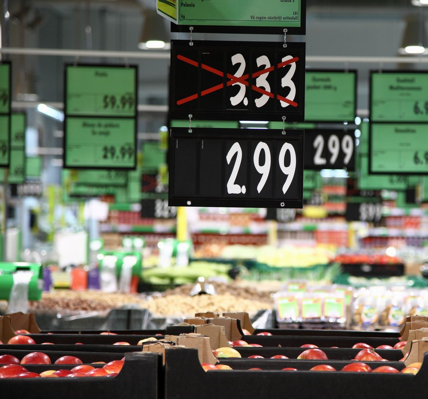 whole foods coop duluth hours