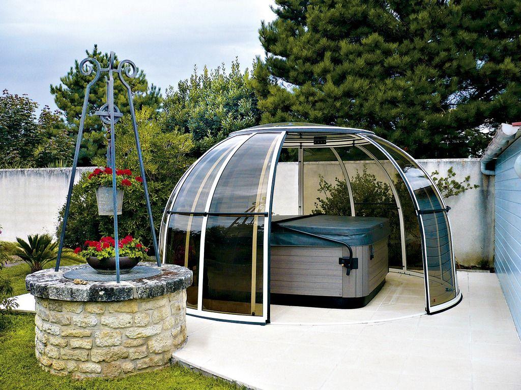 Orlando indipendente foto galleria 3seasons - Coperture per mobili da giardino ...
