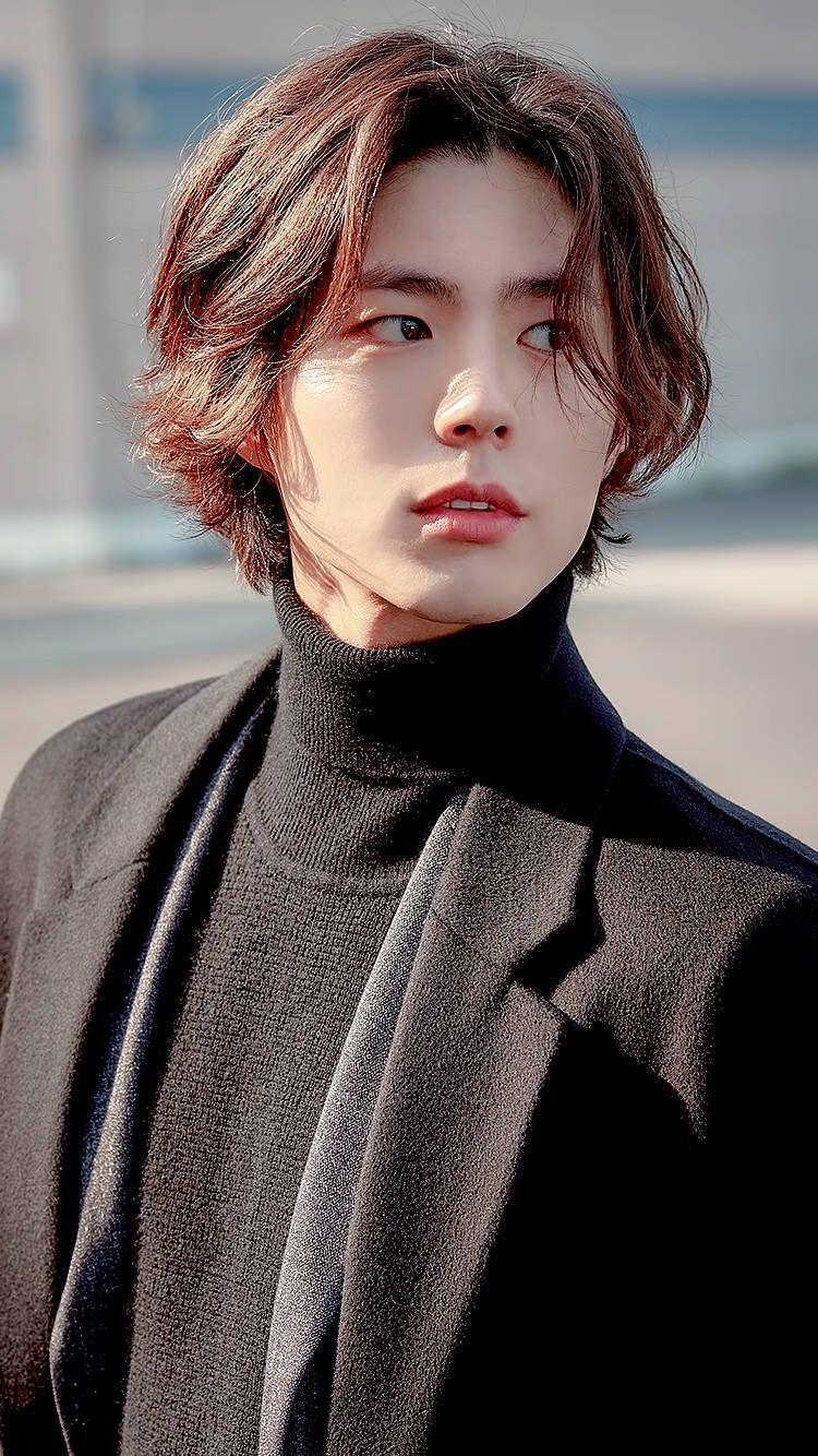 43 Cute Korean Hairstyle For Man Image In 2020 Korean Men Hairstyle Asian Men Hairstyle Asian Hair