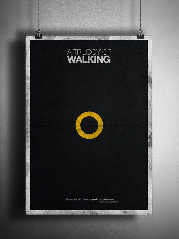 34 free psd poster mockup templates for designers mockup