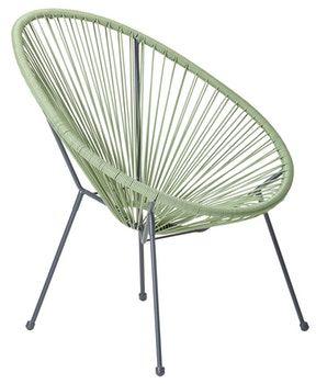 string stol bilka