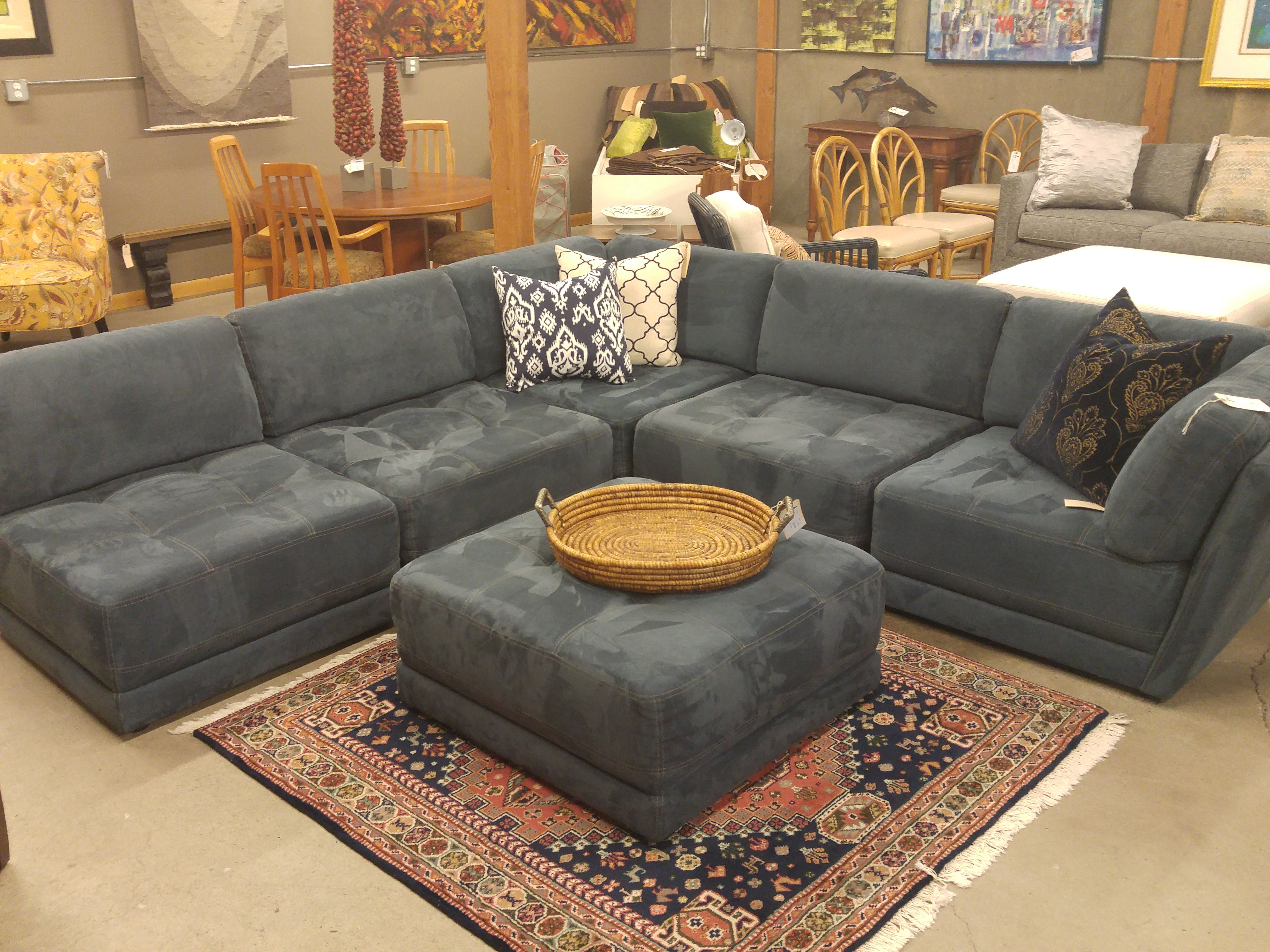 Inspirational Couches That Come Apart Luxury Couches That Come Apart 83 With Additional Sofa Table Tufted Sectional Sofa Sectional Sofa Brown Sectional Sofa