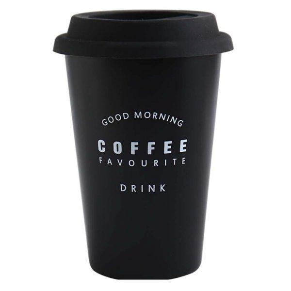 Funny Black Coffee Mugs Coffee Cup Design Black Coffee Mug Paper Coffee Cup