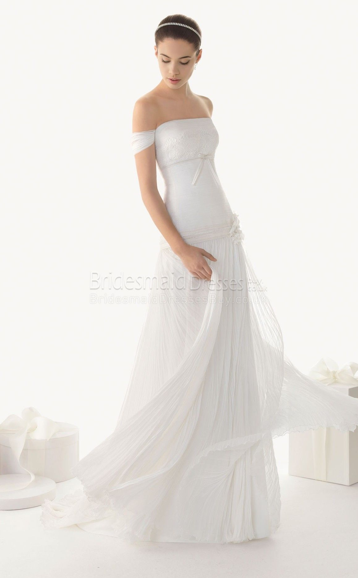 Simple wedding dresses cheap  beach wedding dressessimple wedding dresses digging the