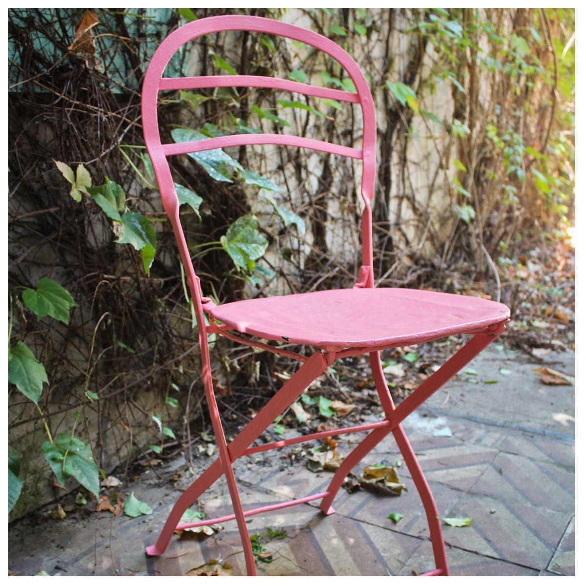 Silla Quilmes Coral | Home | Pinterest | Coral, Sillas y Carpintería