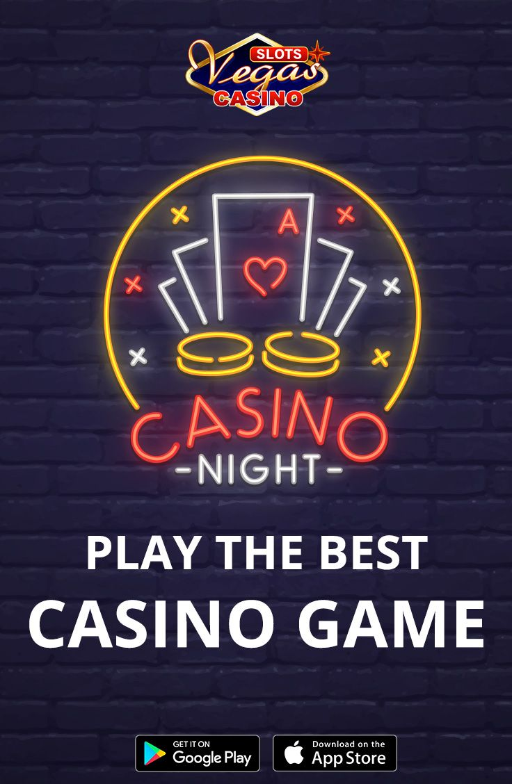 Best free casino slots app