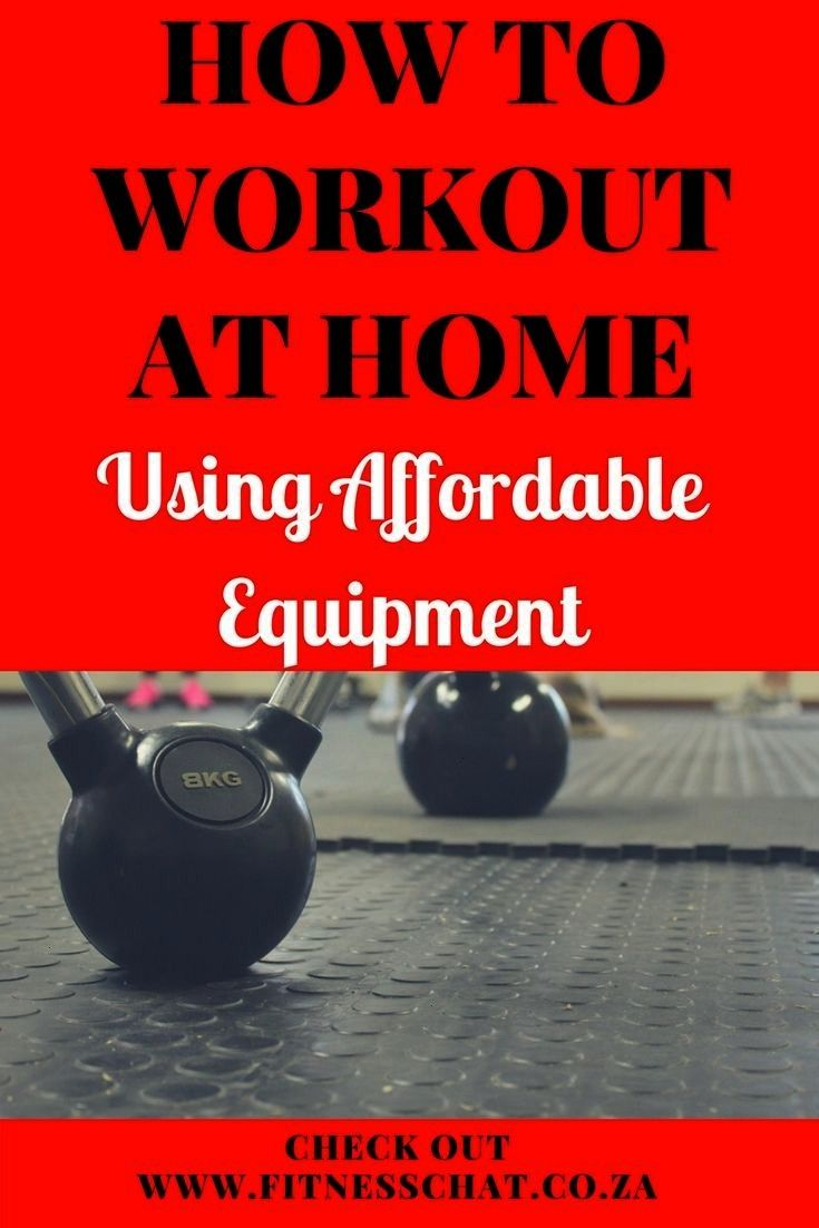 #exerciseequipment #affordable #essential #equipment #complete #exercise #building #workout #homegym...