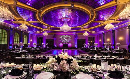 Check Out Platinumbanquet For The Best Banquet Halls And