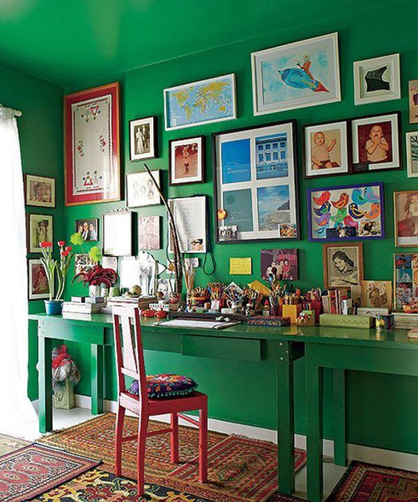 Pin By Achica On Confident Eclectic Pinterest Decoração Casas