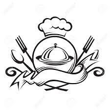 Chef Logos Buscar Con Google Punto De Cruz Chef
