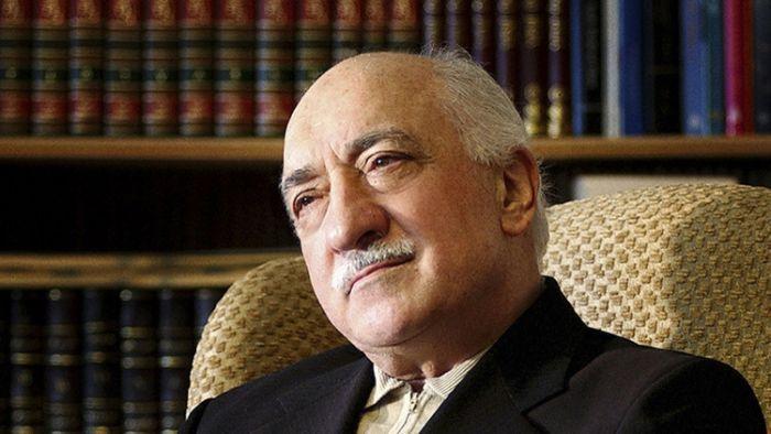Quién es el hombre al que apunta el Gobierno turco como instigador del fallido golpe de Estado?