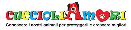 Concorso Cuccioli Amori vinci fornitura annua per cane o gatto e gadget