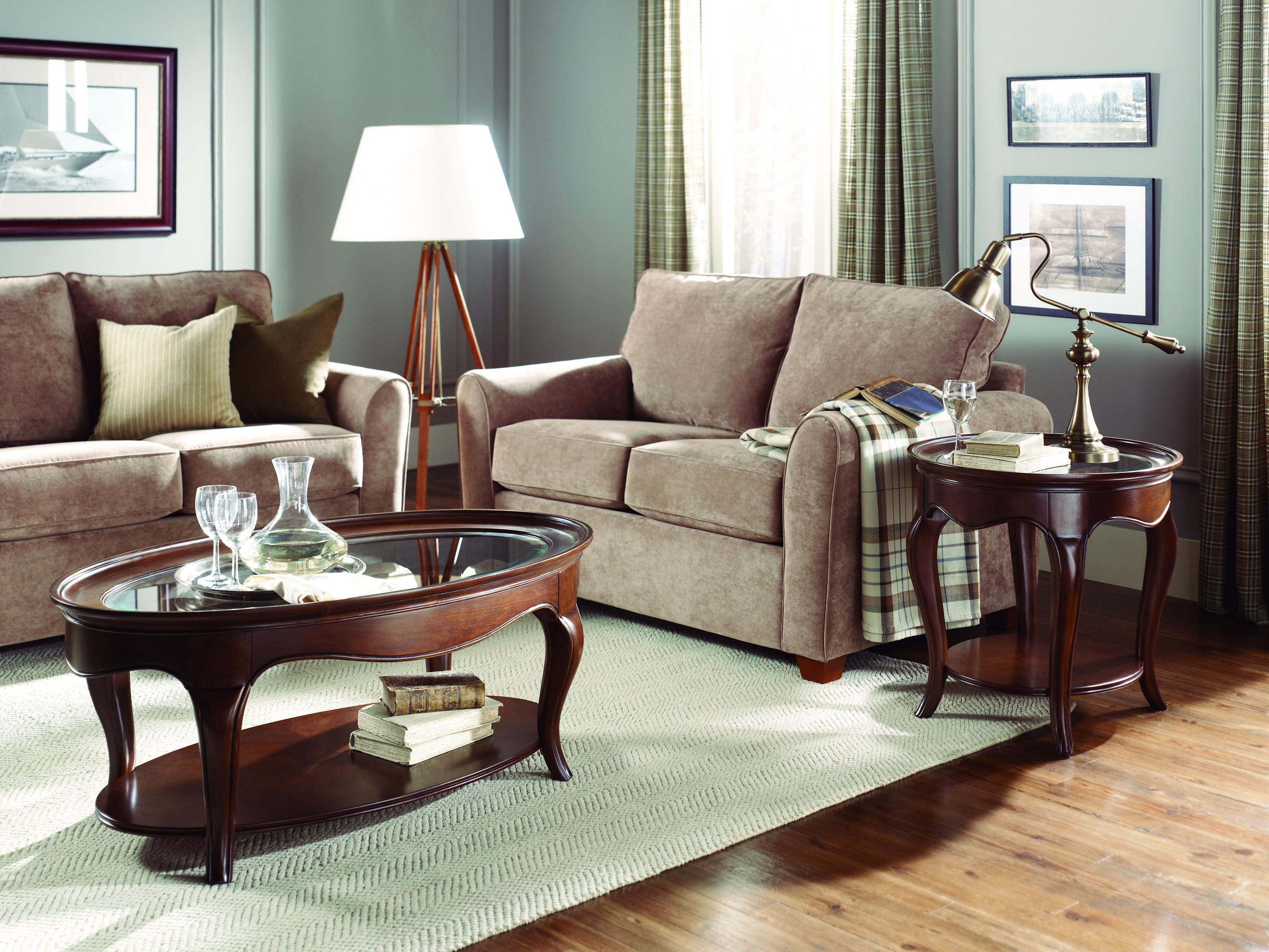 American Drew Living Room Table Sets Modern Furniture Living Room Decor Above Sofa [ 2400 x 3198 Pixel ]