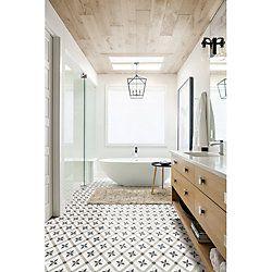 pinmarisa cuglietta on house inspo   porcelain tile