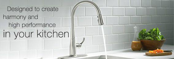 Kohler Kitchen Sink Armaturen Dies Ist Die Neueste Informationen Auf Die  Küche .
