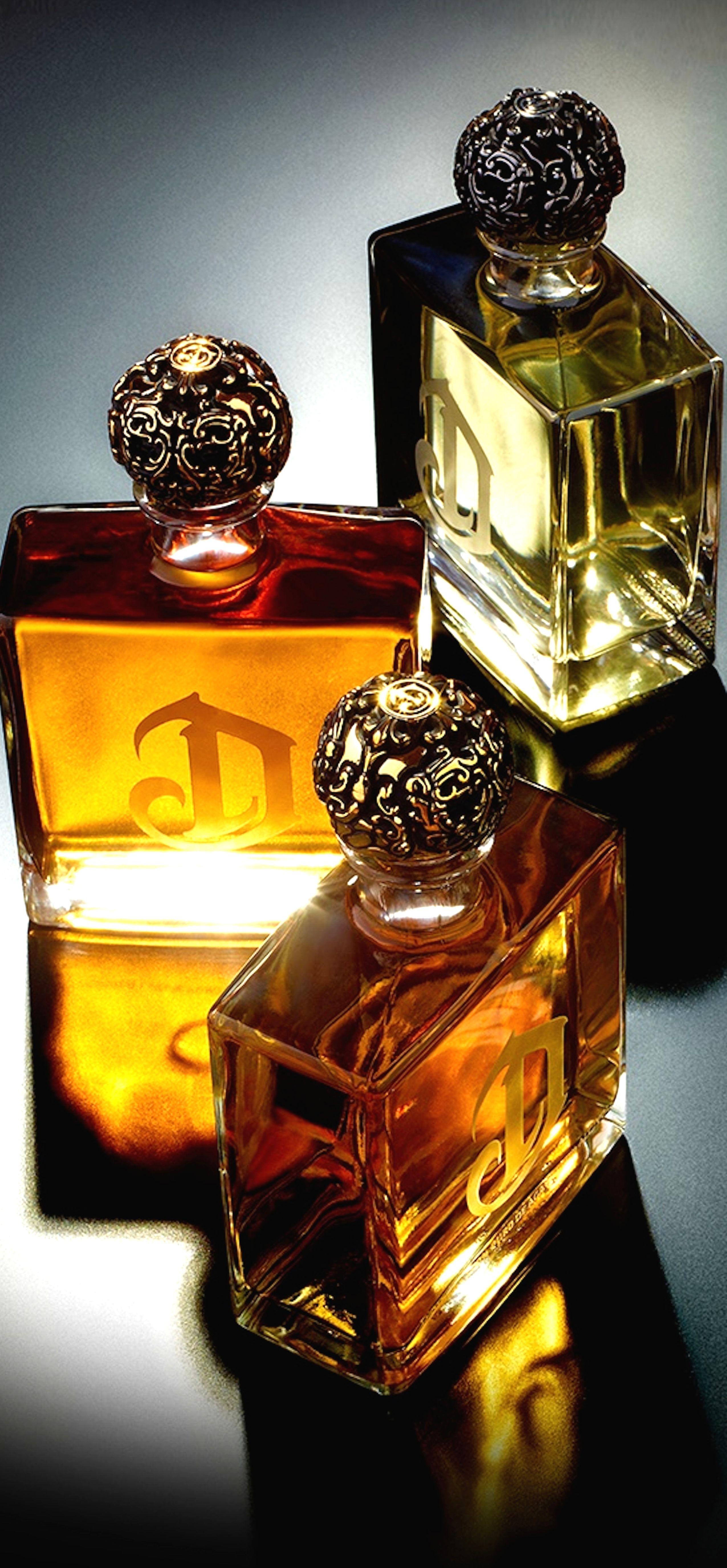Bottles A ListPerfumeFragrance Perfume TequilaThe Deleón Et DH9IWE2
