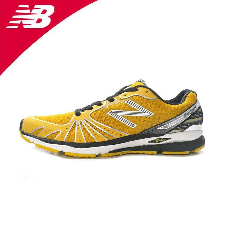zapatillas new balance livianas