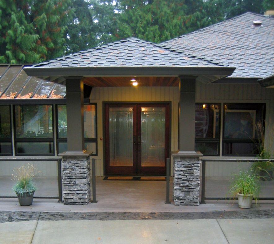 Portland Home Remodeling Portfolio