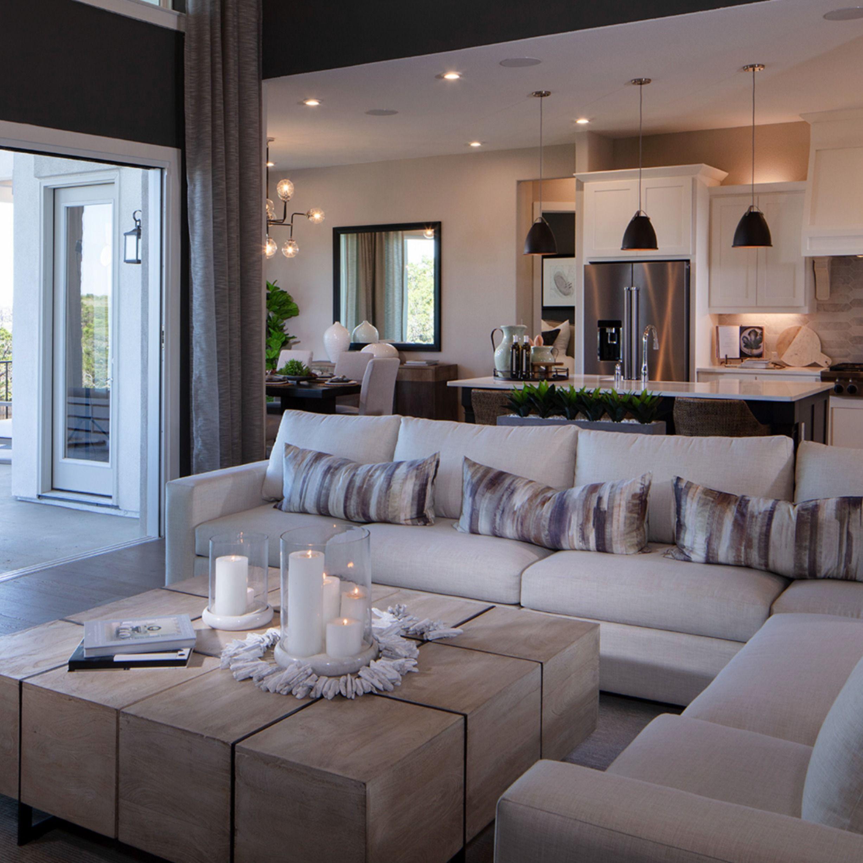classy beige/grey living room  beige and grey living room