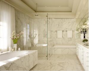 Ventajas y desventajas de usar mármol en el baño   todo sobre mármol · all about MARBLE