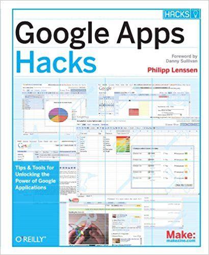 App hack online robux no survey pdf epub ebook ebooks download app hack online robux no survey pdf epub ebook fandeluxe Images