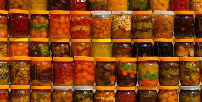 Preserving vegetables and fruits foods pinterest gardens preserving vegetables and fruits forumfinder Image collections