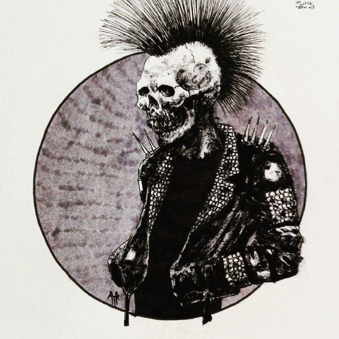 crustpunk on Tumblr