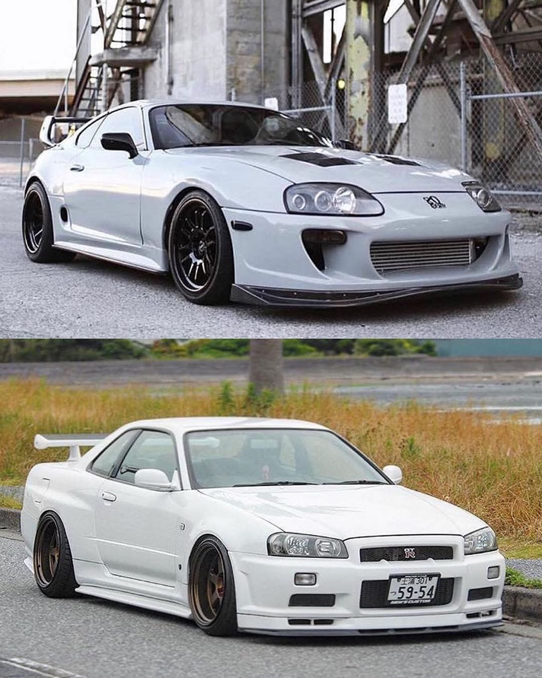 Amazing Cars You Need to see (With images) Jdm, Sport