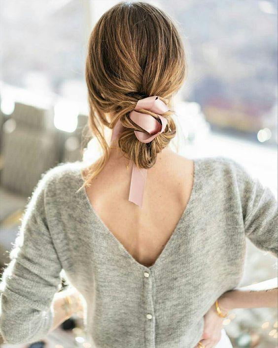 Die beliebtesten Videos von Tag: hals ficken