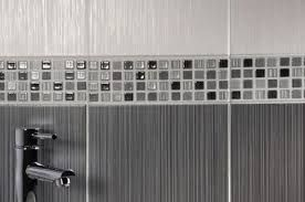 a wide range of bathroom mosaic border tiles to get more