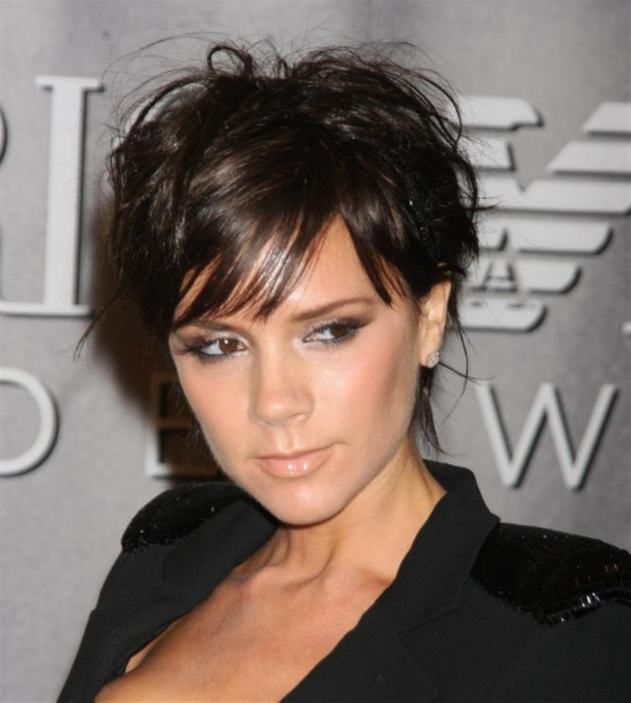 Bing short hair cuts for women nailsmakeuphair pinterest