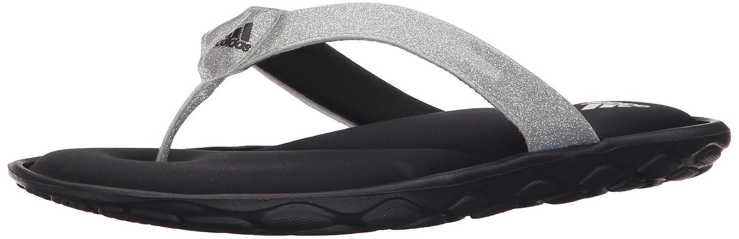 4094f24f5 adidas Performance Women s Flexchill FF Thong W Sandal -- Insider s special  review you can t miss. Read more