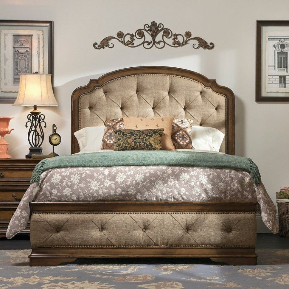 How To Have A Fantastic Raymour Flanigan Bedroom Furniture