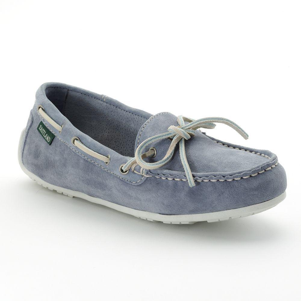 Flat shoes women, Shoes, Women shoes