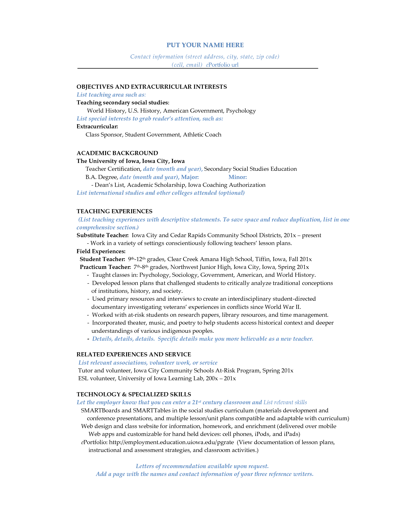 c91b5f94453bd35490c5317ef47d969d Resume Format For Coaching on accomplishments examples, example couselng, helping edit, career objective examples for, line supervisor, objective for head, duties for, words for, good skills have, examples personal corporate,