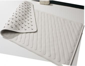 Non-Slip Bath Mats #DisabilityBathrooms >> Stop by for more info at ...