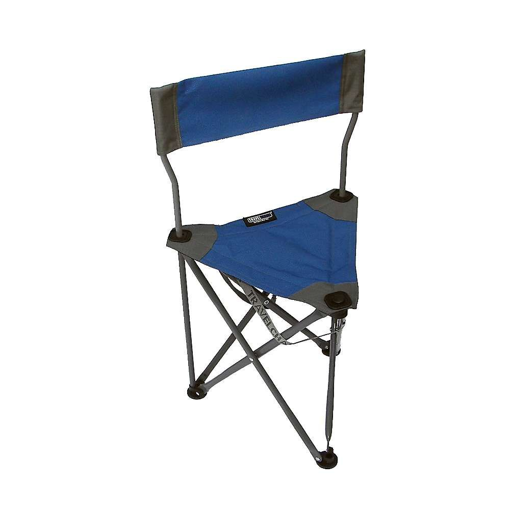 Travel Chair Ultimate Slacker 2 0 Chair Camping Chairs