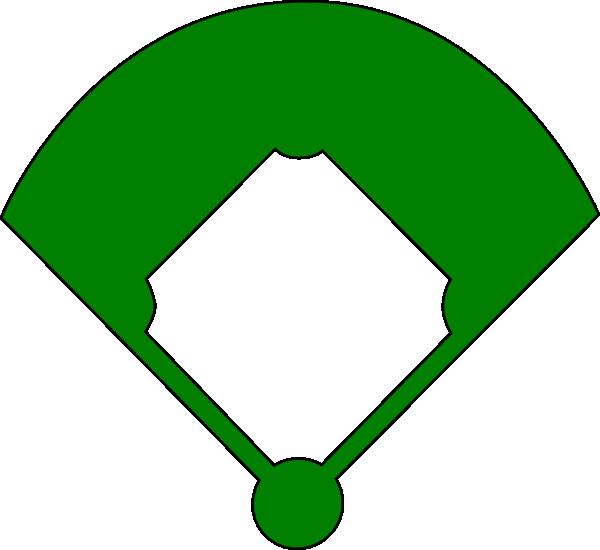 Pin By Dima Levitskiy On My Style Baseball Field Baseball Diamond Baseball Design