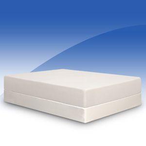 Bedinabox Com Pacbed Original Memory Foam Mattress Reviews Mattress Memory Foam Mattress Reviews Memory Foam Mattress