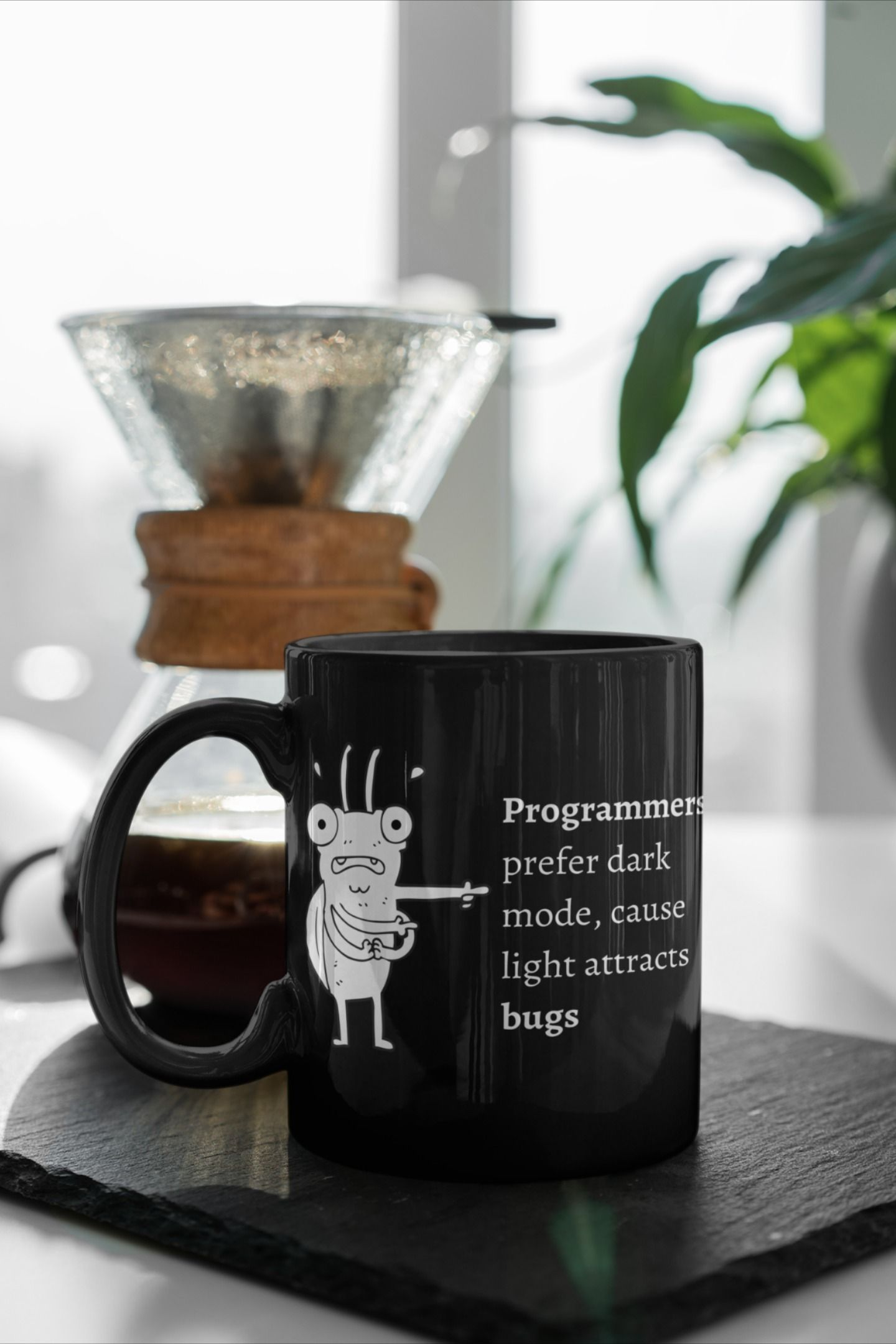 Funny Gifts For A Scottish Man : funny, gifts, scottish, Funny, Programmer, Gift,, Coder, Developer, Programmer,, Sugar, Skull, Mugs,, Gifts, Programmers