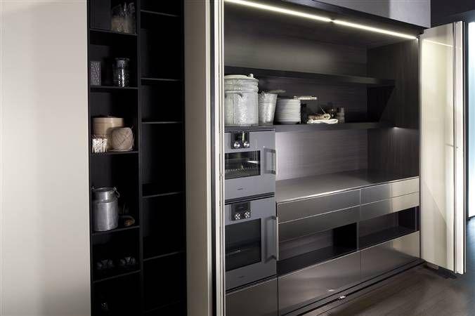 Boffi cucine – bagni - sistemi | cocinas boffi | Pinterest | Website ...