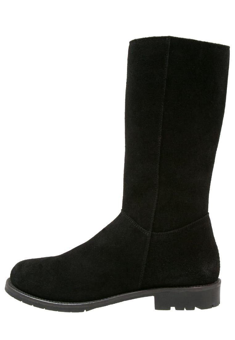 b1d7733046edc ¡Consigue este tipo de botas de nieve de Kiomi ahora! Haz clic para ver