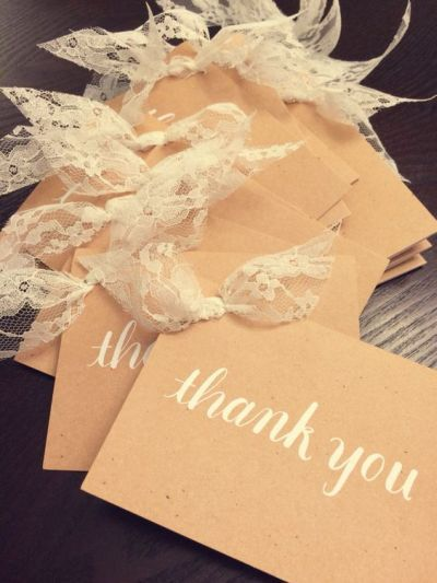 see more bridal shower ideas and proper bridal shower etiquette at wwwone stop party ideascom bridal showers pinterest
