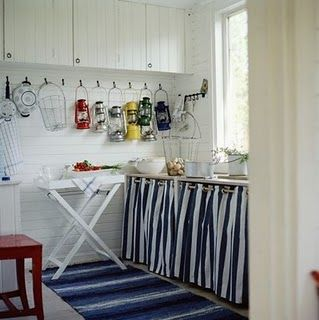 Cambiar el aspecto de la casa por poco dinero decorar tu - Como renovar un dormitorio por poco dinero ...