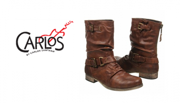 37a7e75ff5a5 Carlos Santana Boots at discount prices! http   wholesalebootsnshoes.com  category