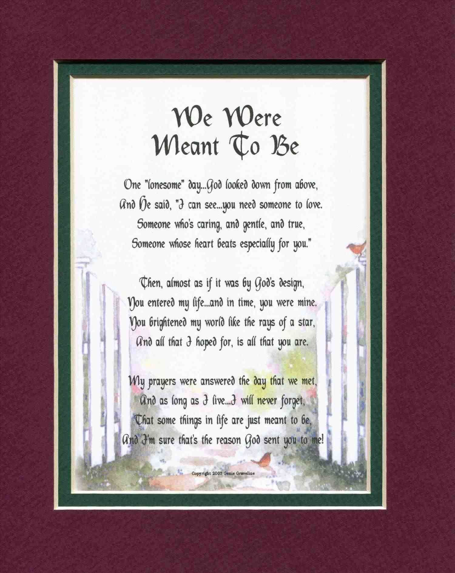 new post christmas love poems for her gifts