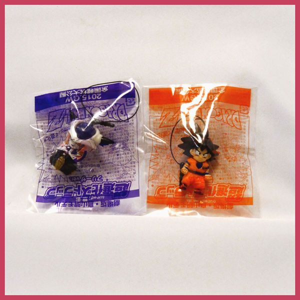 Dragon Ball Z Fukkatsu no F Freezer of revival japan Son Goku  FREE SHIPPING